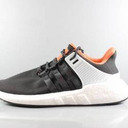 Adidas originals eqt support 9...