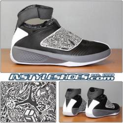 Nike air jordan 20 xx sz 13 ds...