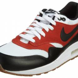 Nike air max1 essential mens s...