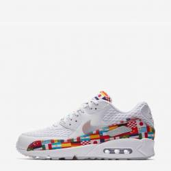 Nike air max 90 one world inte...