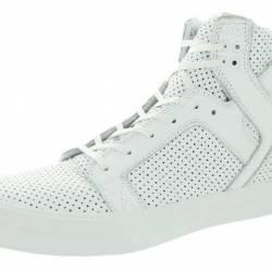 Supra men's skytop hf skate shoe