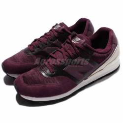 New balance wr996nod d red gre...