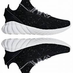 Adidas tubular doom sock prime...
