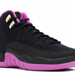 Air jordan 12 retro gg (gs) ki...