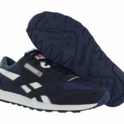 Reebok cl nylon sneaker men's ...