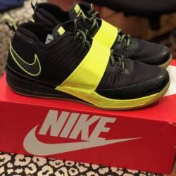 Nike zoom revis revis island
