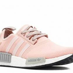 Adidas nmd r1 womens offspring...