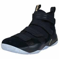 Nike mens lebron soldier xi ba...