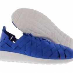 Nike roshe one woven men s sho...