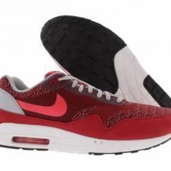 Nike air max 1 jcrd running me...