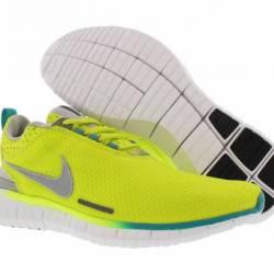 Nike free og 14 br men s shoes...