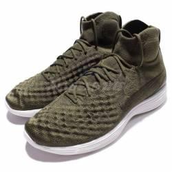 Nike lunar magista ii fk flykn...