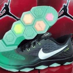 Nike zoom hypercross tr amp bl...