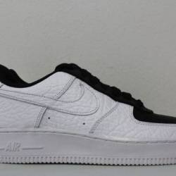 Nike air force one 1 low '07 p...