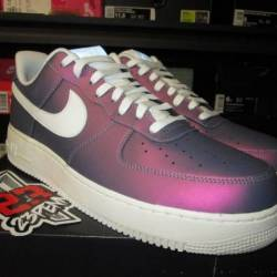 Sale nike air force 1 07 lv8 s...