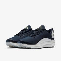 Nike air jordan zoom tenacity ...