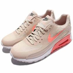 Wmns nike air max 90 ultra 2.0...