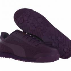 Puma roma tk fade men's shoes ...