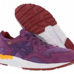 Asics gel - lyte v casual men'...