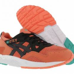 Asics gel - lyte  v casual men...