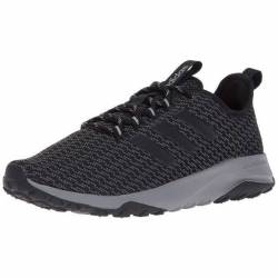 Men adidas cloudfoam superflex...
