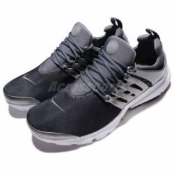 Nike air presto premium metall...