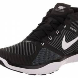Nike men's free train instinct...