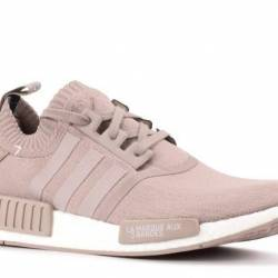 Nmd r1 pk 'french beige' - s81...