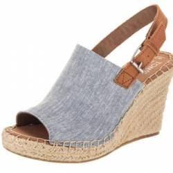 Toms women's monica sandal