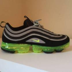 Nike vapormax 97