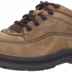 Rockport k71181w: men's world ...