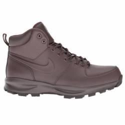 Nike acg manoa <454350-208> me...