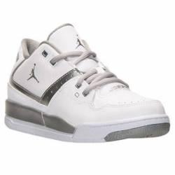 Nike air jordan flight 23 3178...