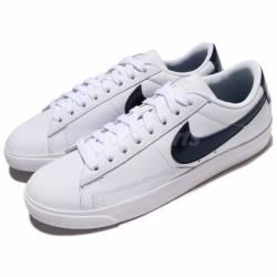 Nike wmns blazer low le leathe...