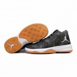 Nike air jordan b fly river ro...