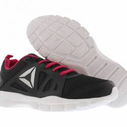 Reebok trainfusion nine 2.0 lm...