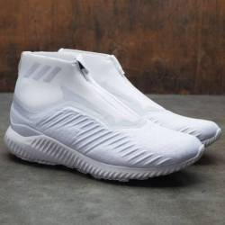 Adidas alphabounce zip triple ...
