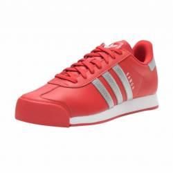 Men adidas original samoa red ...