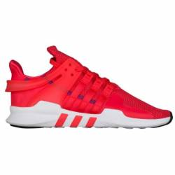 Authentic adidas eqt support a...