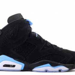 Brand new air jordan 6 retro m...