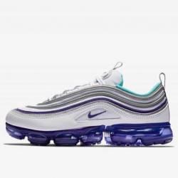 Nike air vapormax 97 varsity p...