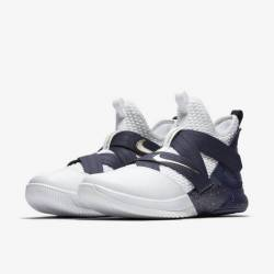 Nike lebron soldier 12 xii sfg...