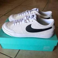 Nike sb blazer zoom low xt sum...