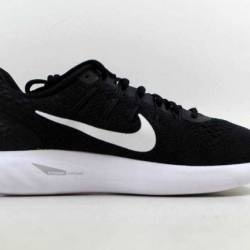 Nike lunarglide 8 - new with b...