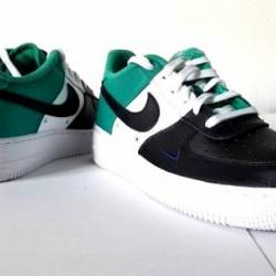 Nike boys air force 1 lv8 - ne...