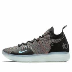 Nike zoom kd 11 ep multi color...