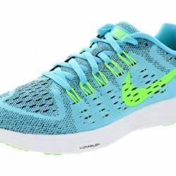 Nike women s lunartempo runnin...