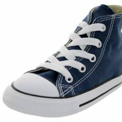 Converse toddlers chuck taylor...