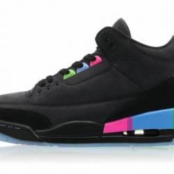 Nike air jordan 3 retro se q54...
