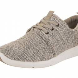 Toms women's del rey  oxford t...